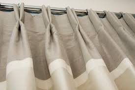 how to calculate fabric required for pinch pleat curtains savae org