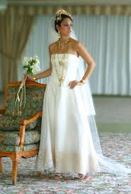 wedding dresses panama city fl alkfkjr i found it a panamanian pollera culture inspired wedding