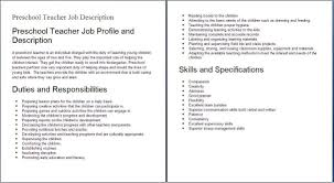 Youth Care Worker Job Description Youth Care Worker Cover Letter Free Resume Templates