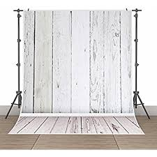 photography backdrop paper ella photography backdrop paper 4 x 12