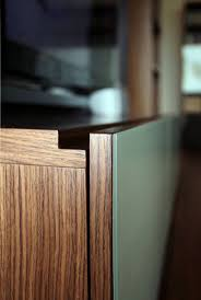 17 best finger groove images on pinterest woodwork joinery