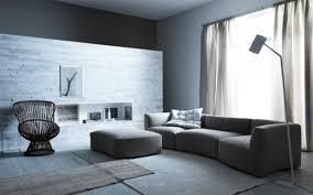 Contemporary Sofas By Saba Italia Decoholic - Comtemporary sofas