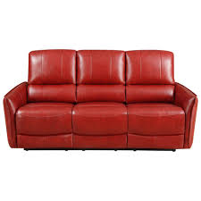 sofas wonderful klaussner leather sectional modern sectional
