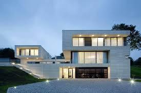 villa ideas villa design ideas