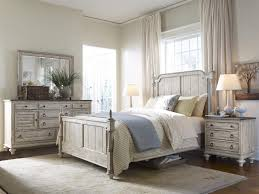 bedroom design wonderful antique painted furniture rustic white