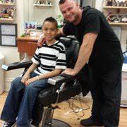 modern male barbershop 11 photos u0026 22 reviews barbers 7 e