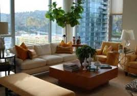 Portland Oregon Interior Designers by Portland Oregon Interior Design Creating Your Vision