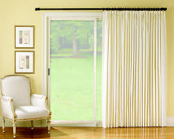 Pinch Pleat Drapery Panels How To Measure Pinch Pleat Curtainshome U0026 Happiness