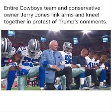 Jerry Jones Memes - dopl3r com memes entire cowboys team and conservative owner