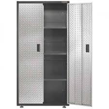 outdoor metal storage cabinets with doors exterior metal storage cabinets storage cabinet design