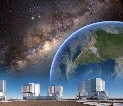 lwl astronomische programme planetarium in münster