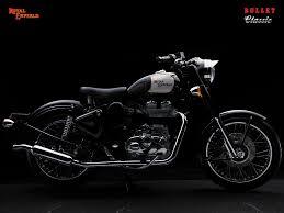 modified bullet bullet bikes motorcycles simran automobiles in baddi himachal
