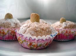 cuisine m馘iterran馥nne recette recettes de cuisine m 100 images chakhchoukha de m sila recette