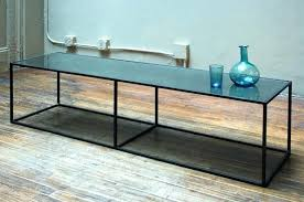 long skinny coffee table narrow coffee table skinny coffee table coffee table narrow coffee