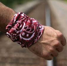 bandana wristband bandana 100 cotton paisley headwrap biker durag wrap mask