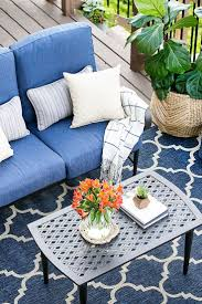 Home Design Depot Miami 2314 Best Patio Style Challenge Images On Pinterest Outdoor
