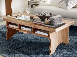Pottery Barn Griffin Coffee Table Coffee Table Awesome Map Coffee Table On Small Home Remodel