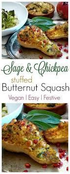 easy vegan recipe thanksgiving traditions