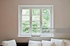 living room window window stock photos and pictures getty images