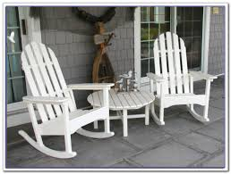 Great Patio Designs by Patio Furniture Great Patio Furniture Covers Patio Designs And