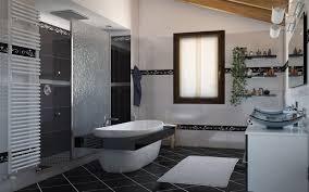 Interior Design Ideas Top Ten Baths For Your Bathroom Home - The best bathroom designs in the world