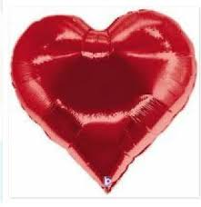 Valentine Day Decorations Australia by Valentines Day Decorations To Remember Shopping Spout Blog
