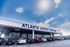 bmw used cars atlanta used bmw 4 series gran coupe for sale in atlanta ga edmunds