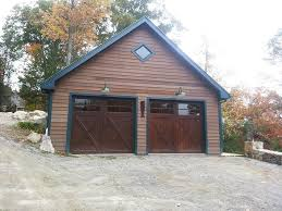 100 garage dog kennel dog kennels in stock pennsylvania