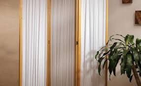curtains charming sheer brown shower curtains riveting brown