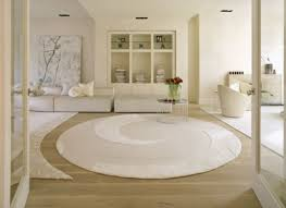 Rugs For Laminate Flooring Flooring Gorgeous Design Adrienne Landau Luxury Rugs Combine With