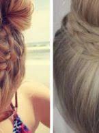 Einfache Hochsteckfrisurenen Zum Selber Machen Bildern by Einfache Hochsteckfrisuren Zum Selber Machen Fã R Lange Haare