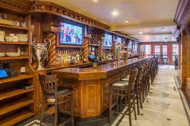 jack demsey restaurant bar