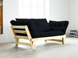futon canapé canape canape convertible futon canape convertible futon pas cher