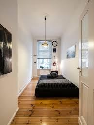 Schlafzimmer Lampe Altbau Funvit Com Wohnzimmer In Braun Weiß Grau Einrichten