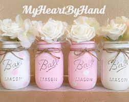 baby shower decorations for girl baby shower decor etsy