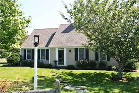 orleans vacation rental home in cape cod ma 02653 id 23957