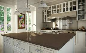 kitchen bench ideas amazing kitchen bench design ideas style motivation 31 insanely