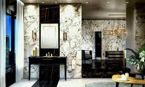 luxury bathroom design luxury bathroom products riviere oasis collection furniture x