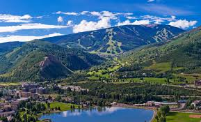 sheraton mountain vista villas avon vail valley starwood resorts