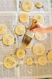 20 best salt dough crafts images on salt dough crafts
