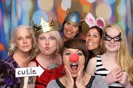 photo booths for weddings choosing a photo booth for your colorado wedding