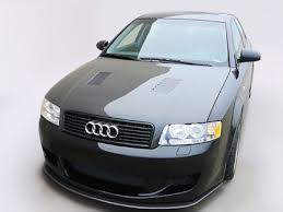 audi a4 b5 performance parts 131 best audi a4 parts images on audi a4 amp and shops