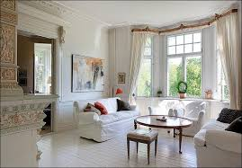 Furniture Placement Living Room Bay Window - Furniture placement living room bay window