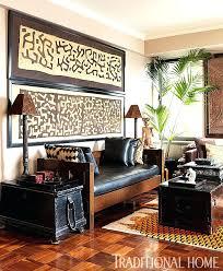 South African Wedding Decoration Ideas Best Interior Design