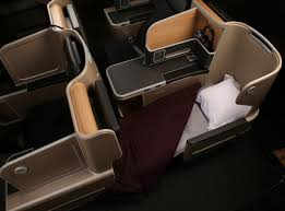 qantas boeing 787 9 seats seating plan configuration australian ausbt review qantas a330 business suite business class