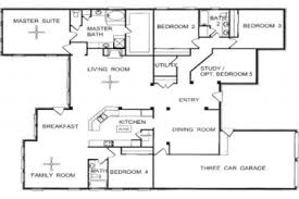 3 story floor plans 18 3 story mansion floor plans gallery for 3 story mansion