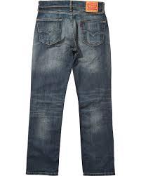levi u0027s men u0027s birdman 514 straight fit jeans straight leg
