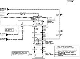 2000 F250 Power Window Wiring Diagram Engine Diagram Water Pump