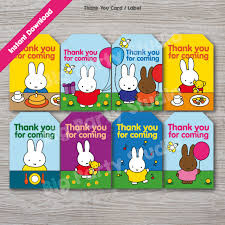 free thank you ecards friendship email a thank you card plus thank you ecards uk