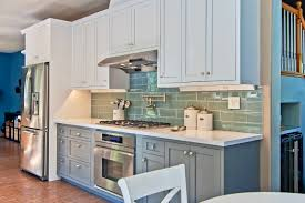 Facelift Kitchen Cabinets Bay Area Kitchen Cabinets Painting Examples